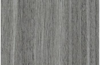 江西多层胶合板