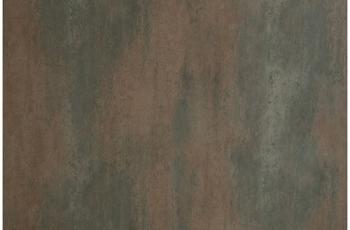 江西花岗岩面板