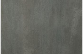 江西花岗岩面板厂家