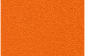 MJ-桔黄(单色)