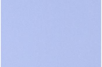 MJ-琉璃紫(雾麻面)(单色)
