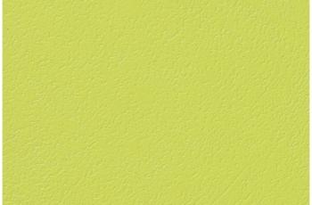 MJ-柠檬黄(雾麻面)(单色)