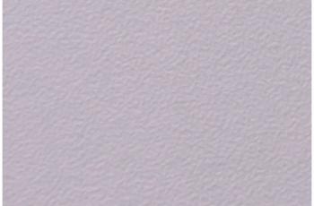 MJ-钛白(单色)
