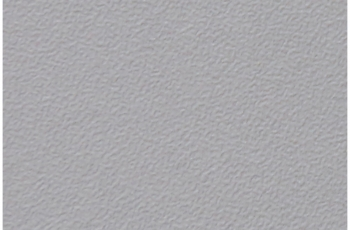 MJ-银灰(单色)