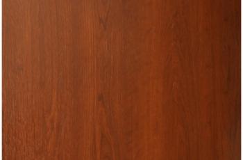 江西多层胶合板品牌