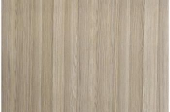江西实木板品牌