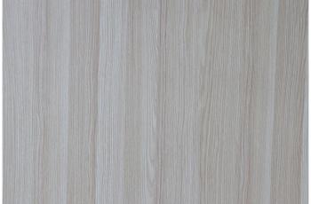 千赢国际下载app实木板品牌
