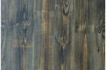 江西实木板厂家