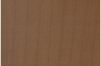 MJ-C棕银线(手抓纹面)