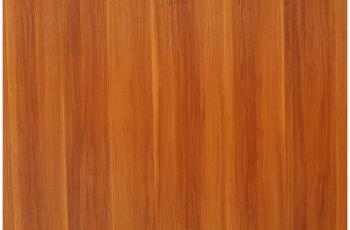 53MJ-B水果木(浮雕面)